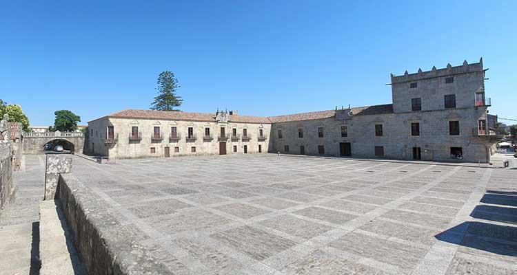 panorama cambados-cv-6-w