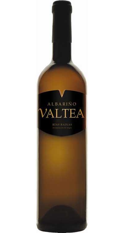 VALTEA-w